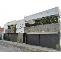 Foto de casa en venta en  3103, ladrillera de benitez, puebla, puebla, 2784440 No. 01