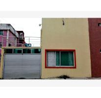 Foto de casa en renta en jhon spark 3109, playa sol, coatzacoalcos, veracruz, 2459935 no 01