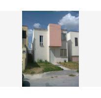 Foto de casa en venta en rivera 311, la cima, reynosa, tamaulipas, 2225602 no 01