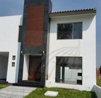 Foto de casa en venta en 311, hacienda san josé, toluca, estado de méxico, 2012725 no 01