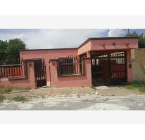Foto de casa en venta en  311, la laguna, reynosa, tamaulipas, 2191707 No. 01