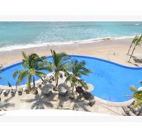 Foto de departamento en venta en  3110, cerritos resort, mazatlán, sinaloa, 1225045 No. 01