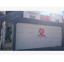 Foto de casa en venta en  3110, villas del rio, culiacán, sinaloa, 1774166 No. 01