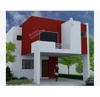 Foto de casa en venta en  3114, el quetzal, guadalupe, nuevo león, 2696534 No. 01