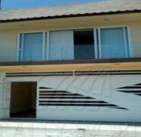Foto de casa en venta en 3119, hacienda del valle ii, toluca, estado de méxico, 2050386 no 01