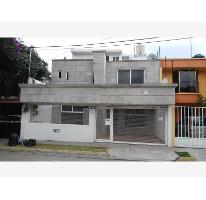 Foto de casa en venta en nayarit 312, jacarandas, tlalnepantla de baz, estado de méxico, 1163191 no 01