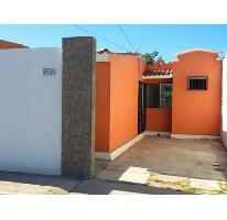 Foto de casa en venta en  312, lomas de san jorge, mazatlán, sinaloa, 2652555 No. 01