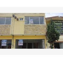 Foto de casa en venta en forjadores 312, ampliación momoxpan, san pedro cholula, puebla, 2063122 no 01