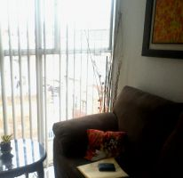 Foto de departamento en venta en Buenavista, Cuauhtémoc, Distrito Federal, 2977255,  no 01