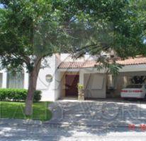 Foto de casa en venta en 3126, san alberto, saltillo, coahuila de zaragoza, 1746401 no 01