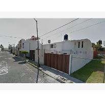 Foto de casa en venta en  3127, valle dorado, puebla, puebla, 2658265 No. 02