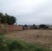 Foto de terreno comercial en venta en Atoyac, Atoyac, Jalisco, 1691282,  no 01