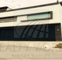 Foto de casa en venta en 3129, colinas del valle 1 sector, monterrey, nuevo león, 1950342 no 01