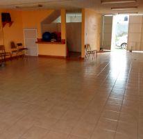 Foto de casa en venta en San Lorenzo Itzicuaro, Morelia, Michoacán de Ocampo, 4289242,  no 01