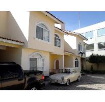 Foto de casa en venta en hacienda la tortuga 313, el jacal, querétaro, querétaro, 2080108 no 01