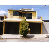 Foto de casa en venta en  313, la cañada, apizaco, tlaxcala, 2708379 No. 01