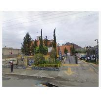 Foto de departamento en venta en la gitana 313, la nopalera, tláhuac, df, 2045216 no 01
