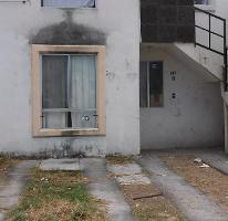 Foto de casa en venta en  313, los caracoles, reynosa, tamaulipas, 2384972 No. 01