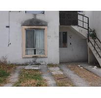 Foto de casa en venta en boca de palma 313, los caracoles, reynosa, tamaulipas, 2384972 no 01