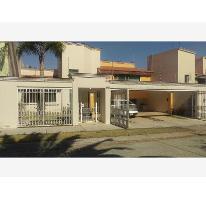 Foto de casa en venta en  3130, ciudad bugambilia, zapopan, jalisco, 1900478 No. 01