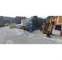 Foto de casa en venta en Condado de Sayavedra, Atizapán de Zaragoza, México, 4478065,  no 01