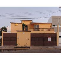 Foto de casa en venta en  314, lomas de mazatlán, mazatlán, sinaloa, 753639 No. 01
