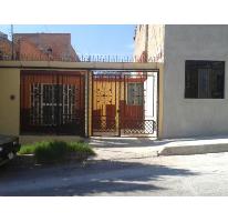 Foto de casa en venta en cecilia leal aguirre 314, rodolfo landeros gallegos, aguascalientes, aguascalientes, 1546590 no 01