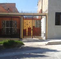 Foto de casa en venta en  314, rodolfo landeros gallegos, aguascalientes, aguascalientes, 2667053 No. 01
