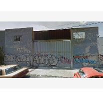 Foto de nave industrial en venta en  314, san mateo, azcapotzalco, distrito federal, 2561223 No. 01