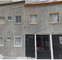Foto de departamento en venta en del país 314, ticoman, gustavo a. madero, distrito federal, 2775222 No. 01