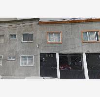 Foto de departamento en venta en del país 314, ticoman, gustavo a. madero, distrito federal, 2925058 No. 01