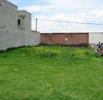 Foto de terreno habitacional en venta en Hacienda San José, Toluca, México, 1963788,  no 01