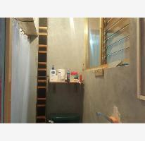 Foto de casa en venta en 315 980, nueva atzacoalco, gustavo a. madero, distrito federal, 3872229 No. 01