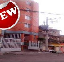 Foto de departamento en venta en San José de los Cedros, Cuajimalpa de Morelos, Distrito Federal, 1947216,  no 01