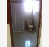 Foto de casa en venta en Los Candiles, Corregidora, Querétaro, 3048989,  no 01