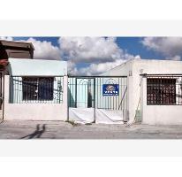 Foto de casa en venta en  316, bugambilias, reynosa, tamaulipas, 2813755 No. 01