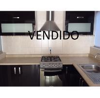 Foto de departamento en venta en  316, roma sur, cuauhtémoc, distrito federal, 2461575 No. 01