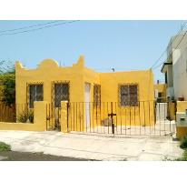 Foto de casa en venta en  316, unidad nacional, ciudad madero, tamaulipas, 2652497 No. 01