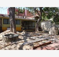 Foto de casa en venta en calzada niños héroes de chapultepec 316, xochimilco, oaxaca de juárez, oaxaca, 3080133 No. 01
