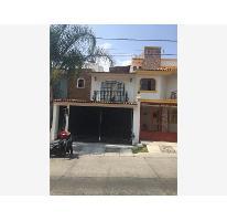 Foto de casa en venta en av torremolinos 3161, colinas del rey, zapopan, jalisco, 1997408 no 01
