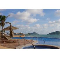 Foto de departamento en venta en  3166, cerritos resort, mazatlán, sinaloa, 2474387 No. 01