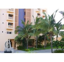 Foto de departamento en venta en  3166, cerritos resort, mazatlán, sinaloa, 2474387 No. 02