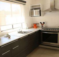 Foto de casa en venta en La Venta Del Astillero, Zapopan, Jalisco, 3044580,  no 01