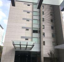 Foto de departamento en renta en Santa Fe, Álvaro Obregón, Distrito Federal, 4609033,  no 01