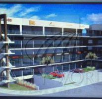 Foto de local en renta en 318, contry san juanito, monterrey, nuevo león, 1480357 no 01