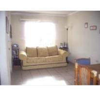 Foto de casa en venta en  318, misiones, la paz, baja california sur, 1848584 No. 01