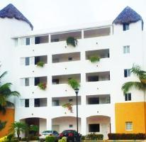 Foto de casa en venta en  3185, marina garden, mazatlán, sinaloa, 2551447 No. 01