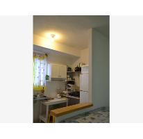 Foto de casa en venta en altavela 319, altavela, bahía de banderas, nayarit, 2431790 no 01