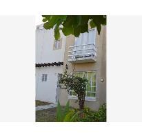 Foto de casa en venta en  319, altavela, bahía de banderas, nayarit, 2666736 No. 01