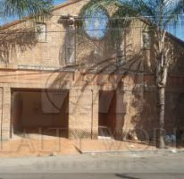 Foto de casa en venta en 319, la finca, monterrey, nuevo león, 1513291 no 01